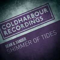 Sean & Xander - Shimmer of Tides