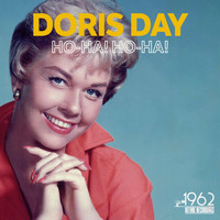 Doris Day - Ho-Ha! Ho-Ha!