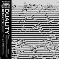Duke Dumont - Duality Remixed