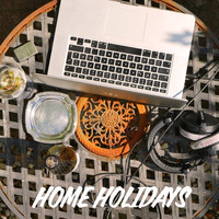 Smak - Home Holidays