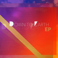 Down To Earth - Down to Earth - EP
