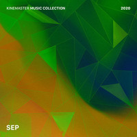 Lowrider - 2020 SEP, KineMaster Music Collection