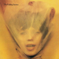 The Rolling Stones - Goats Head Soup (2020)