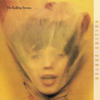 The Rolling Stones - Goats Head Soup (2020 Deluxe)