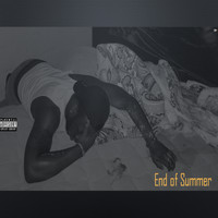 James - End of Summer (Explicit)