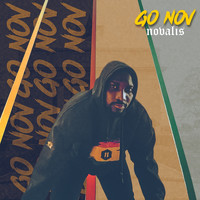 Novalis - Go Nov (Explicit)