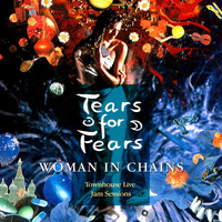 Tears For Fears - Woman In Chains (Townhouse Live Jam Sessions)