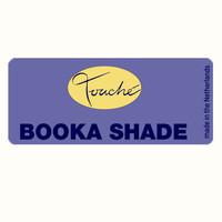 Booka Shade - Kind Of Good (1995 Classic)