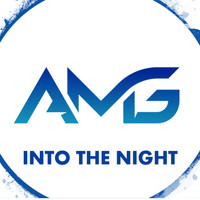 AMG - Into the Night