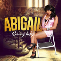 Abigail - See My Baby
