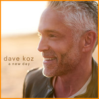 Dave Koz - The Closer We Get