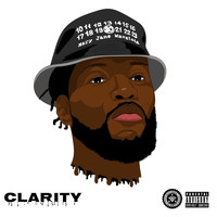 Athlete - Clarity (Explicit)