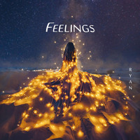 Ryan - Feelings