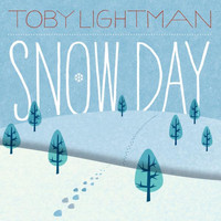 Toby Lightman - Snow Day