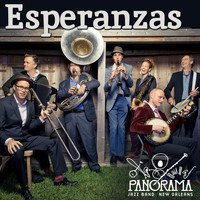 Panorama Jazz Band - Esperanzas