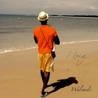 Walimelo featuring Stella - I Love You