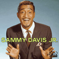 Sammy Davis Jr. - Sammy Davis Jr.