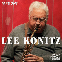 Lee Konitz - Take One