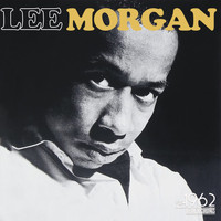 Lee Morgan - Lee