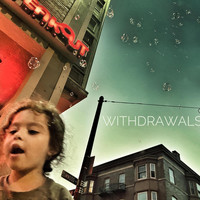 Dylan - Withdrawals EP (Explicit)