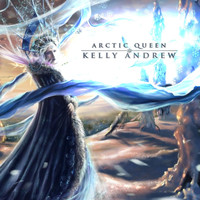 Kelly Andrew - Arctic Queen