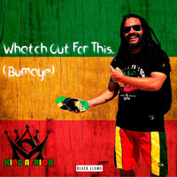 King Africa - Watch Out For This (Bumaye) (Explicit)