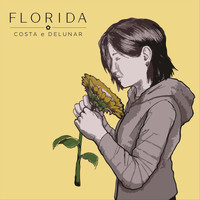 COSTA - Florida (feat. Delunar)