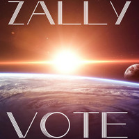 Zally - Vote