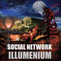 Illumenium - Social Network (Explicit)