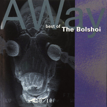 The Bolshoi - Away
