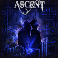 Ascent - Untethered