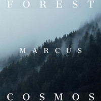Marcus - Forest Cosmos