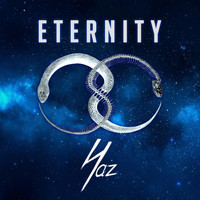 Yaz - Eternity