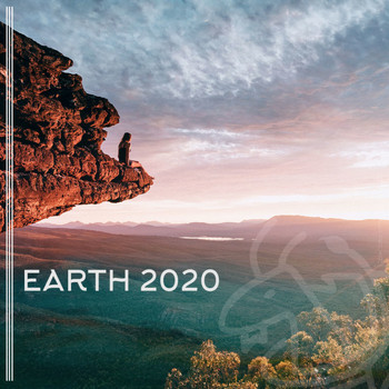 Various Artist - Earth 2020