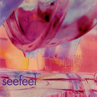 Seefeel - More Like Space