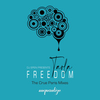 Taola - Freedom (The Crue Paris Mixes)