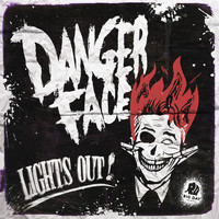 Dangerface, Magnus Bokn - Lights Out!
