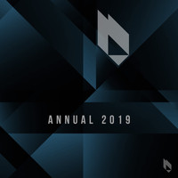 D-Formation - Beatfreak Annual 2019 Compiled by D-Formation