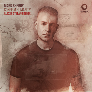 Mark Sherry - Confirm Humanity (Alex Di Stefano Remix)
