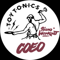 Coeo - Sorry for the Late Reply