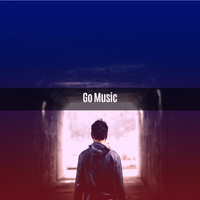 Various Artists - GO MUSIC