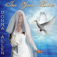 Donna Allen - I'm Your Bride