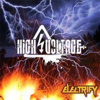 High Voltage - Electrify