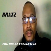 BRAZZ - The Brazz Collection