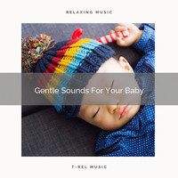 White Noise Spa - Gentle Sounds For Your Baby