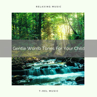 White Noise Spa - Gentle Womb Tones For Your Child