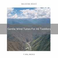 White Noise Spa - Gentle Wind Tunes For All Toddlers