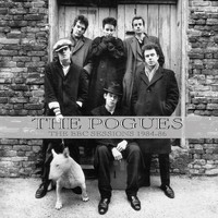 The Pogues - Sally MacLennane (The John Peel Show; December 1984; Live)