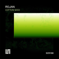 Rojan - Cotton Seed