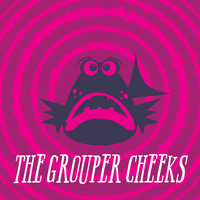 The Grouper Cheeks - Social Distance (Jeff Retro Remix)